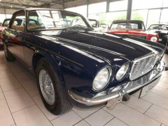 jaguar xj6 restoration manual pdf