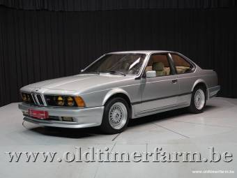 BMW Classic Cars for Sale - Classic Trader