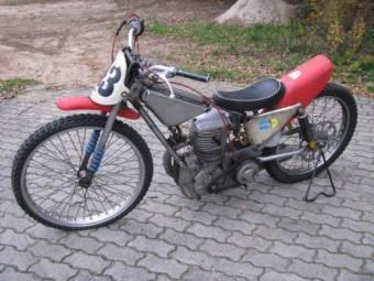 jawa oldtimer motorrad kaufen classic trader. Black Bedroom Furniture Sets. Home Design Ideas