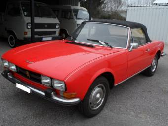 Peugeot Classic Cars For Sale Classic Trader