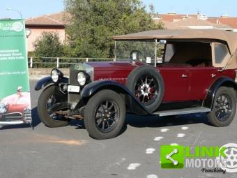 Vintage Cars for Sale - Classic Trader
