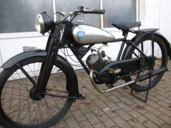 nsu oldtimer motorrad kaufen classic trader. Black Bedroom Furniture Sets. Home Design Ideas