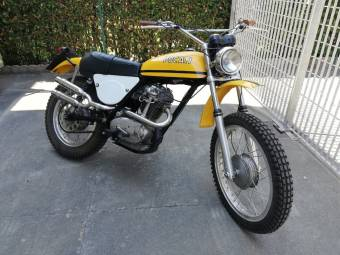 Ducati Classic Motorcycles For Sale Classic Trader