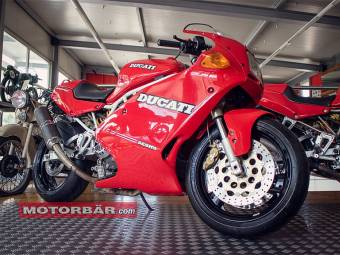 ducati 900 ss classic motorcycles for sale. Black Bedroom Furniture Sets. Home Design Ideas