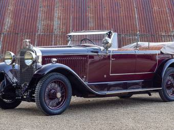 pre war cars for sale classic trader rh classic trader com