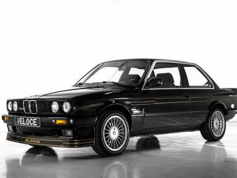 ALPINA Classic Cars For Sale Classic Trader - Bmw alpina for sale usa