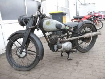 ardie oldtimer motorrad kaufen classic trader. Black Bedroom Furniture Sets. Home Design Ideas