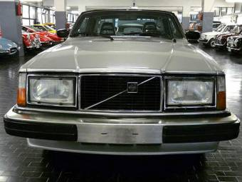 Volvo Classic Cars For Sale Classic Trader