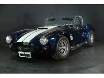 AC Cobra Classic Cars for Sale - Classic Trader