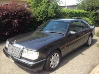 Mercedes Benz Oldtimer Kopen Classic Trader