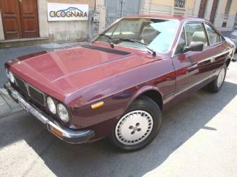 Worksheet. Lancia Beta Classic Cars for Sale  Classic Trader