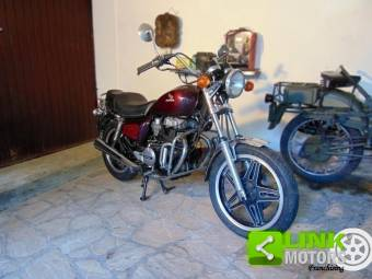 Honda Classic Motorcycles For Sale Classic Trader