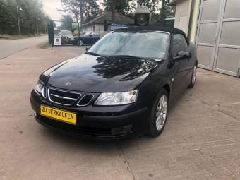 Saab Classic Cars for Sale - Classic Trader