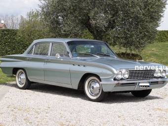 buick oldtimer kaufen - classic trader