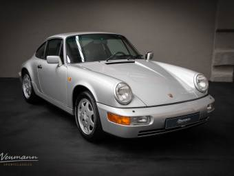 Porsche Classic Cars For Sale Classic Trader