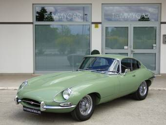 Classic Cars for Sale on Classic Trader | www classic-trader com