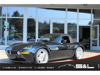 ALPINA Roadster Classic Cars for Sale - Classic Trader