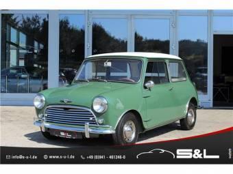f9d1ceb4c2a8e6 Austin Mini Classic Cars for Sale - Classic Trader
