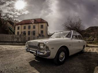 Ford Classic Cars For Sale Classic Trader - Ford classic cars