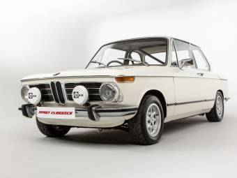 Bmw 2002 For Sale | Top New Car Release Date