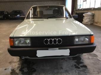 Audi 80 Classic Cars for Sale - Classic Trader