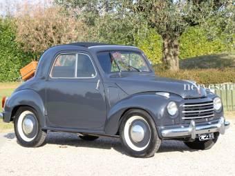 Fiat Garage Mechelen : Fiat classic cars for sale classic trader