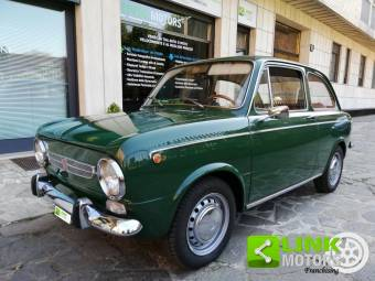 d786367836 FIAT 850 Classic Cars for Sale - Classic Trader