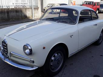 Mille Miglia Eligible Cars for Sale - Classic Trader
