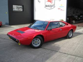 sale bat auctions with ferrari motor wonderful car on gtb price for sold