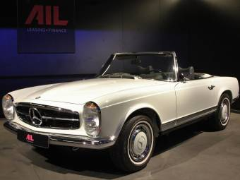 classic roadsters for sale classic trader rh classic trader com