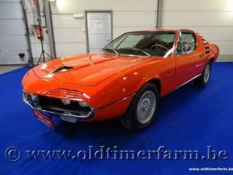 Alfa Romeo Classic Cars For Sale Classic Trader