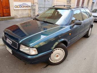 Audi Classic Cars For Sale Classic Trader - Audi car for sale
