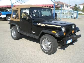 jeep wrangler oldtimer kaufen classic trader. Black Bedroom Furniture Sets. Home Design Ideas