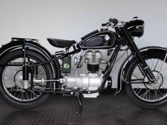 bmw oldtimer motorrad kaufen classic trader. Black Bedroom Furniture Sets. Home Design Ideas