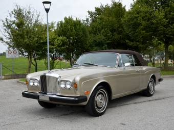 British Classic Cars for Sale - Classic Trader