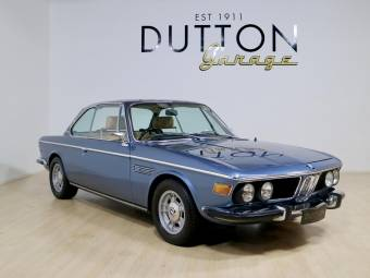 Bmw 3.0 Csl >> Bmw 3 0 Classic Cars For Sale Classic Trader