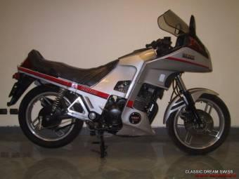 Yamaha Oldtimer Motorrad Kaufen Classic Trader