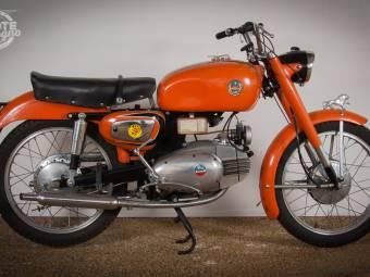 Benelli Oldtimer Motorrad kaufen - Classic Trader