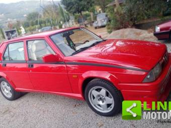 Alfa Romeo 75 Clic Cars for Sale - Clic Trader on
