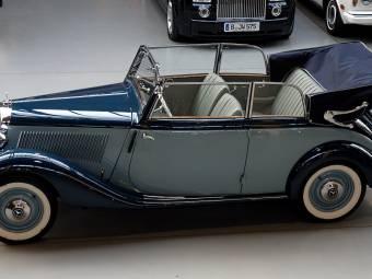 Mercedes Benz 170 Oldtimer Kopen Classic Trader