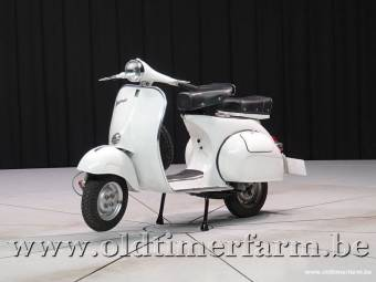 Piaggio Classic Motorcycles for Sale - Classic Trader