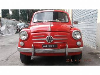 fiat 600 classic cars for sale classic traderWire Diagram Further For Fiat 124 Fiat 126 Fiat 500 Fiat 600 Fiat 850 #16