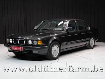 BMW 7 Series Classic Cars for Sale - Classic Trader