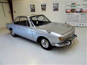 bmw 2000 classic cars for sale classic trader rh classic trader com BMW 2002 Turbo BMW 2002