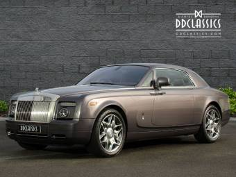 New 2020 Rolls Royce Ghost Spied Testing Carbuyer