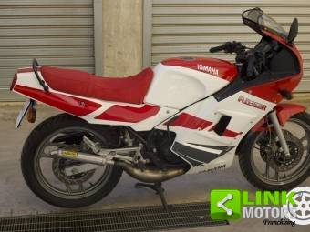 Yamaha RD 350 LC Classic Motorcycles for Sale