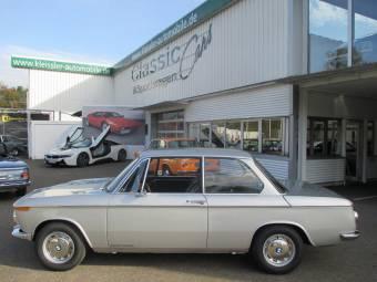 bmw 1600 classic cars for sale classic trader rh classic trader com 1971 BMW 18600 BMW 2002