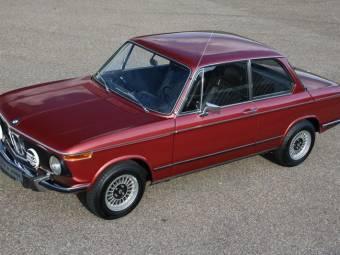 bmw classic cars for sale classic trader rh classic trader com BMW 2002 Turbo 1971 BMW 1600 Caribe Blue