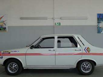 Renault Classic Cars for Sale - Classic Trader
