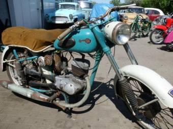 mz rt 125 2 oldtimer motorrad kaufen classic trader. Black Bedroom Furniture Sets. Home Design Ideas